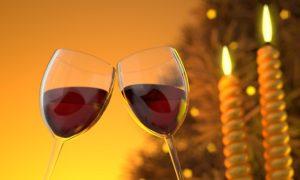 wine-2891894_640