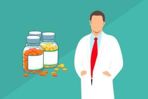 pharmacist-3646195_640
