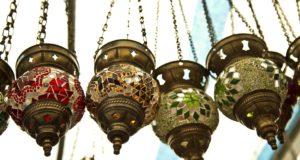 lamp-2274319_960_720