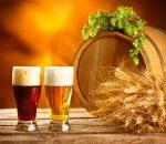 クラフトビールの祭典