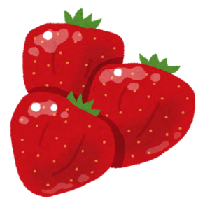 fruit_ichigo_amaou
