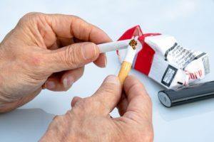 non-smoking-2367409_960_720