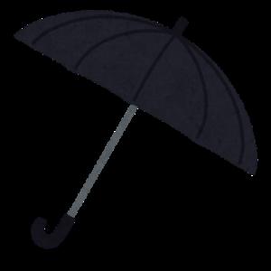 rain_kasa_black_open